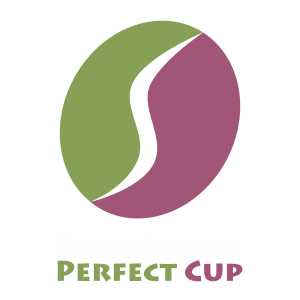 Brew The Perfect Cup Logo